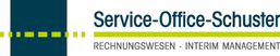 Service-Office-Schuster